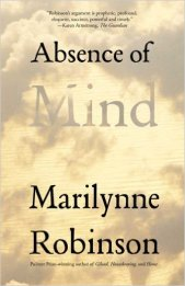 Abscence of Mind